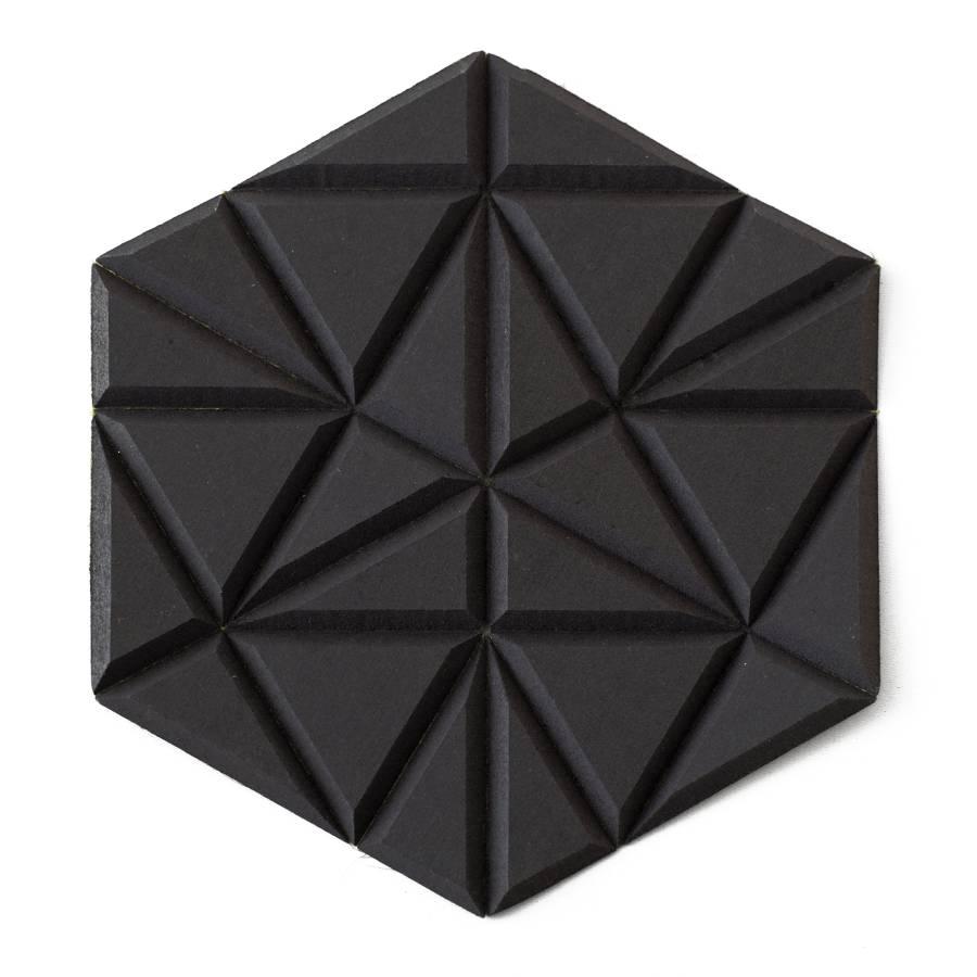 material foldtex. Black Bedroom Furniture Sets. Home Design Ideas