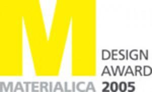 logo_materialica_2005